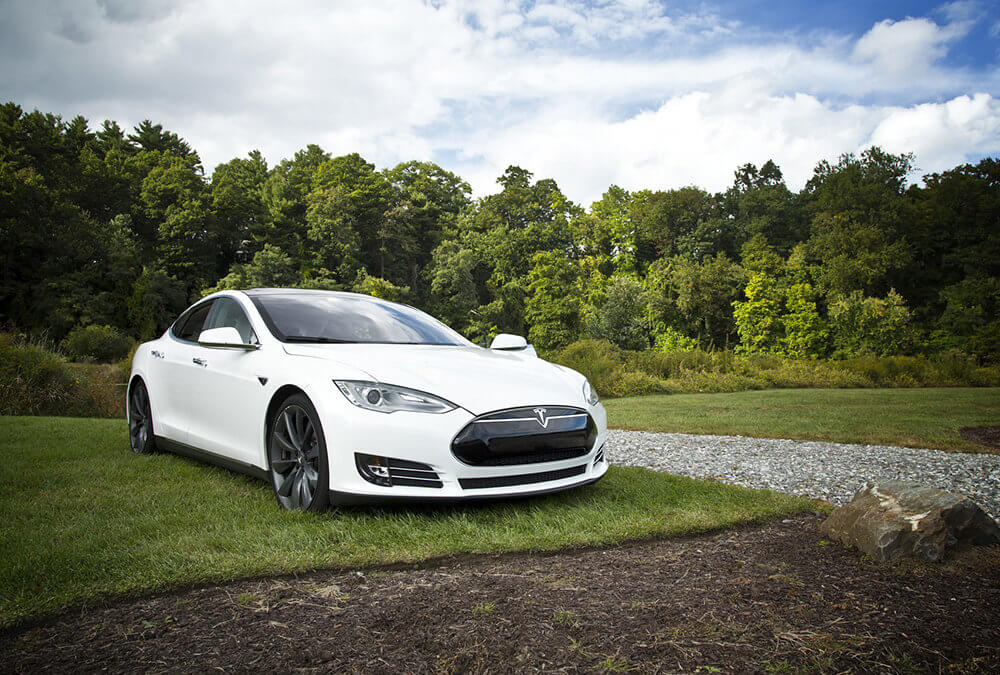 Tesla_Elektroauto_Elektrosmog