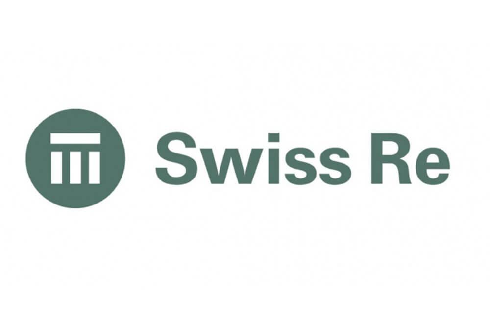 Rückversicherer Swiss-Re stuft den Mobilfunk in die höchste Risikostufe ein