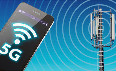 Was halten Ärzte vom 5G Netz